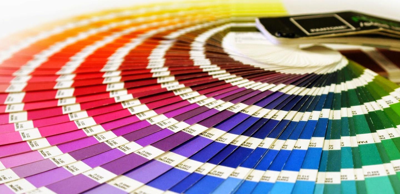 Chocolate sublime estrategias de xito el despertar del for Paleta de colores pintura