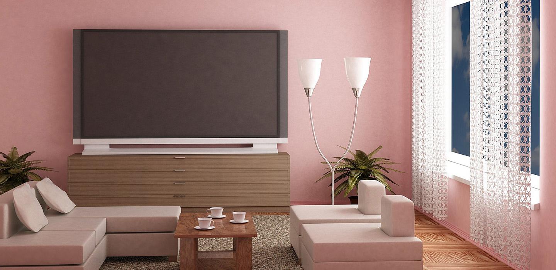 Colores interiores comex - Gama de colores para interiores ...
