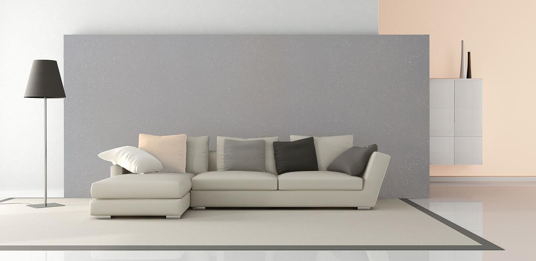 1440x700 0006 decoracion de interiores minimalista comex for Decoracion de interiores monterrey