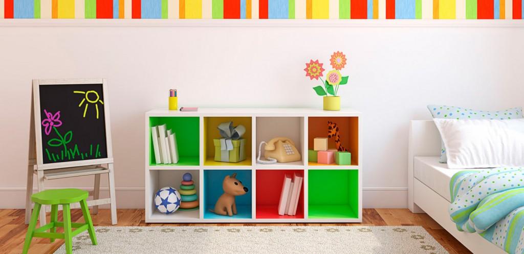 Tiendas productos comex monterrey for Decoracion de interiores monterrey