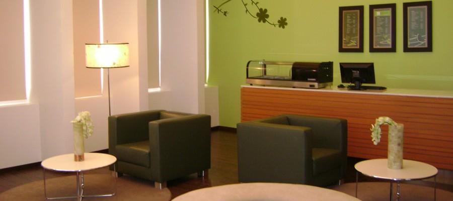 Catalogo decoracion interiores dise os arquitect nicos - Paginas de decoracion de interiores ...
