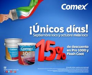 Septiembre-loco-octubre-mas-loco