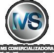 Comex Monterrey